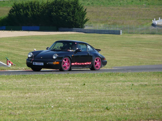 CR Magny-Cours club 100% piste le 15/6/2013 - Page 2 964
